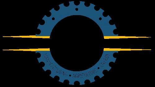 SARMA_Logo_Sample1a