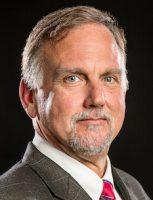 Walt-Koenig-President